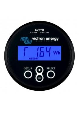 Victron Battery Monitor BMV702