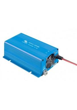 Victron Phoenix 12/180 - 180W Inverter