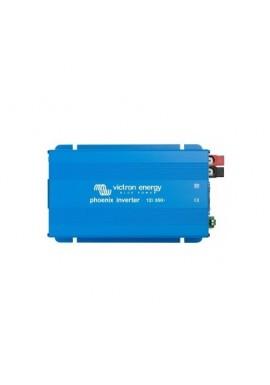 Victron Phoenix 350 VA 24 Volt - 350W Inverter