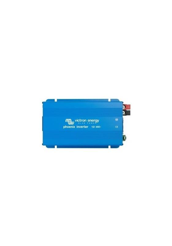 Victron Phoenix 180 VA 12 Volt - 180W Inverter