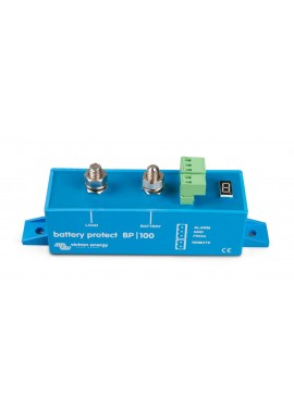 Victron Battery Protect BP-100 12V and 24V