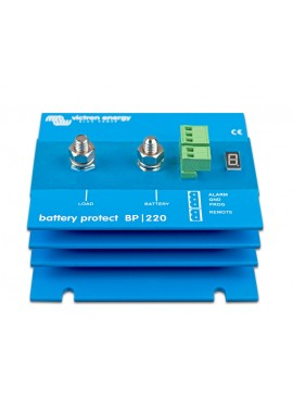 Victron Battery Protect BP-220 12V and 24V