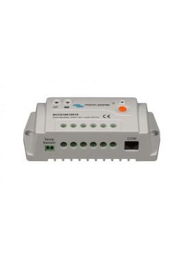 BlueSolar PWM-Pro Charge Controller 12/24V-5A