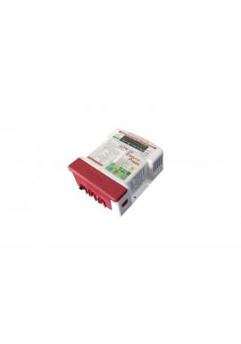 Sterling ProCharge Ultra Lite Battery Charger - 12 Volt / 30 Amp