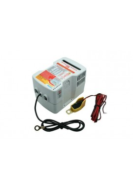 Sterling Power Battery Chemistry Module 12V 60A