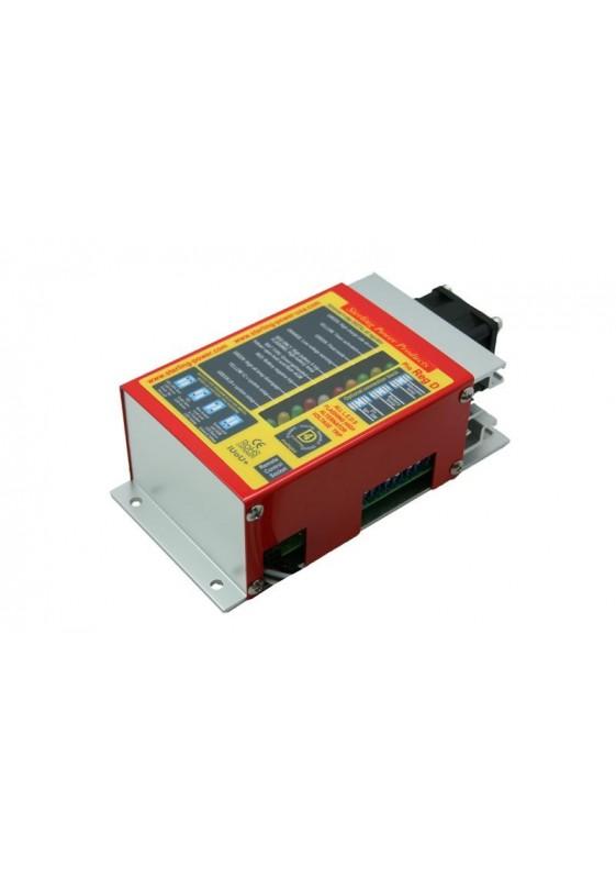 Sterling Power Universal Advanced Digital Alternator Regulator Pro Reg DW PDARW
