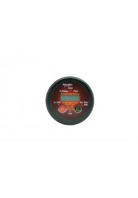 Sterling Power Remote for BBW1260 & BBW12120