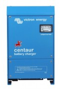 Centaur Battery Chargers