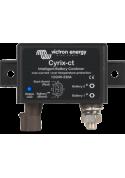 Cyrix Battery Combiner